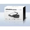 ���������������� Pandora DXL 3970 PRO GSM, ������ �� 33 035���.