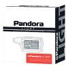 ���������������� Pandora L� 3297 CAN, ������ �� 13 385���.