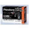 ���������������� Pandora DXL 3500i CAN, ������ �� 15 560���.