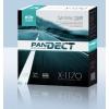 автосигнализация Pandect X-1170 GSM
