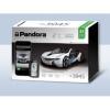 ���������������� Pandora DXL 3945 GSM, ������ �� 26 230���.