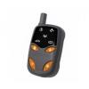 брелок автосигнализации Pantera XS-3100