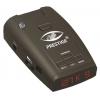 �����-�������� Prestige RD-301, ������ �� 6 400���.