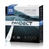 автосигнализация Pandect X-1100 GSM