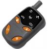 брелок автосигнализации Брелок Pantera XS-3150