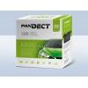 автосигнализация Pandect X-2010 GSM