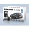 ���������������� Pandora DXL 4300 GSM, ������ �� 12 810���.