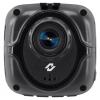 Автомобильный видеорегистратор Neoline Cubex V11, купить за 4 805руб.