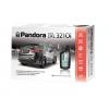 Автосигнализация Pandora DXL 3210i CAN, купить за 10 900руб.