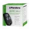 ���������������� Pandora DX 30, ������ �� 5 850���.