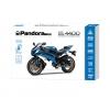 ���������������� ���������������� Pandora DXL 4400 MOTO GSM, ������ �� 13 905���.