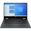 Ноутбук HP Pavilion x360 14-dw1007ur 14