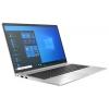 Ноутбук HP ProBook 650 G8 15.6