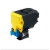 Картридж для принтера Konica Minolta TNP-80Y, желтый, купить за 6230руб.