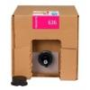 Картридж для принтера HP 636 3L Magenta Stitch Ink Crtg, купить за 78 920руб.