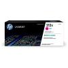 Картридж для принтера HP 212X W2123X пурпурный, купить за 26 410руб.