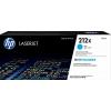 Картридж для принтера HP 212X High Yield голубой, купить за 26 270руб.
