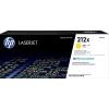 Картридж для принтера HP 212X High Yield желтый, купить за 28 550руб.