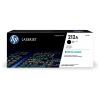 Картридж для принтера HP 212A черный, купить за 13 810руб.