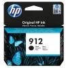Картридж для принтера HP 912 струйный черный (300 стр.), купить за 1600руб.