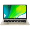 Ноутбук Acer Swift 3 SF314-510G-74N2 , купить за 81 700руб.