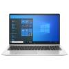 Ноутбук HP ProBook 450 G8 , купить за 88 340руб.