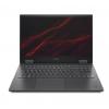 Ноутбук HP Omen 15-en0033ur , купить за 80 690руб.