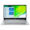 Ноутбук Acer Swift 3 SF314-59-53N6 14