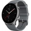 Умные часы Amazfit GTR 2e  A2023 Slate серые, купить за 8310руб.
