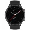 Умные часы Amazfit GTR 2 A1952 Sport Edition, Alluminum, черные, купить за 10 390руб.