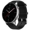 Умные часы Amazfit  GTR 2 A1952 Classic Edition 1.39