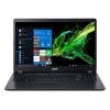 Ноутбук Acer Aspire 3 A315-42G-R9WS , купить за 54 930руб.