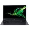 Ноутбук Acer Aspire A315-57G-56C5 , купить за 43 790руб.