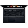 Ноутбук Acer Extensa 15 EX215-22-R1QQ , купить за 39 190руб.