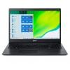 Ноутбук Acer Extensa EX215-22-R2CX , купить за 44 190руб.