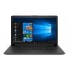 Ноутбук HP 17-by4007ur , купить за 41 500руб.