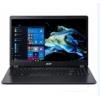 Ноутбук Acer Extensa EX215-53G-54ZM , купить за 50 830руб.