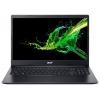 Ноутбук Acer A315-22-486D , купить за 30 090руб.