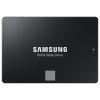 Ssd-накопитель Samsung 500Gb (MZ-77E500BW), купить за 4960руб.