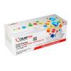 Картридж для принтера Colortek Samsung MLT-D101S, черный, купить за 570руб.