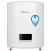 Водонагреватель бытовой Thermex Optima 30 Wi-Fi, 30 л, купить за 9840руб.