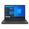 Ноутбук HP 240 G8 , купить за 64 180руб.