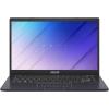 Ноутбук Asus VivoBook E410MA-EB268 , купить за 24 880руб.
