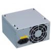 Блок питания компьютерный ExeGate 450W AAA450 (ES259591RUS), купить за 855руб.