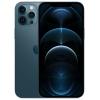 Смартфон Apple iPhone 12 Pro Max 128GB (MGDA3RU/A) синий, купить за 102 150руб.