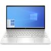 Ноутбук HP Envy 13-ba1006ur , купить за 74 880руб.