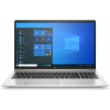 Ноутбук HP Probook 450 G8 15.6