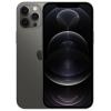 Смартфон Apple iPhone 12 Pro Max 256GB (MGDC3RU/A) графитовый, купить за 105 480руб.