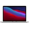 Ноутбук Apple MacBook Pro 13 , купить за 131 440руб.