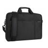 Сумку для ноутбука Acer Carry Case 15,6
